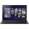 "Sony VAIO Pro SVP1321GGXBI 13.3"" LED (Triluminos) Ultrabook - Intel C"