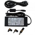90W Universal AC Adapter for Dell Inspiron, Latitude, Studio, Vostro, XPS + more