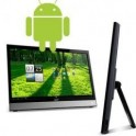 "Acer DA220HQL 21.5"" Android Desktop PC"