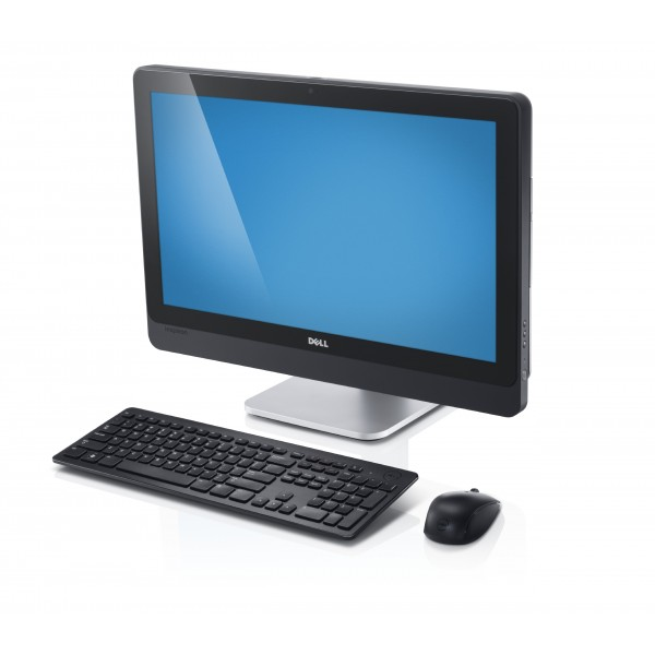 Buy the Dell Inspiron s Refurbished Deskptop PC at a super low price. utorrent-movies.ml is your one source for the best computer and electronics deals anywhere, anytime.