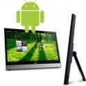 """Acer DA220HQL 21.5"""" Android Desktop PC"""
